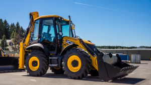 JCB 3CX-Super
